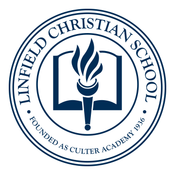 Linfield Christian School