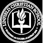 Linfield Christian School